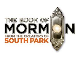 mormon055_atl_1516_show-logo_270x200_rgb8